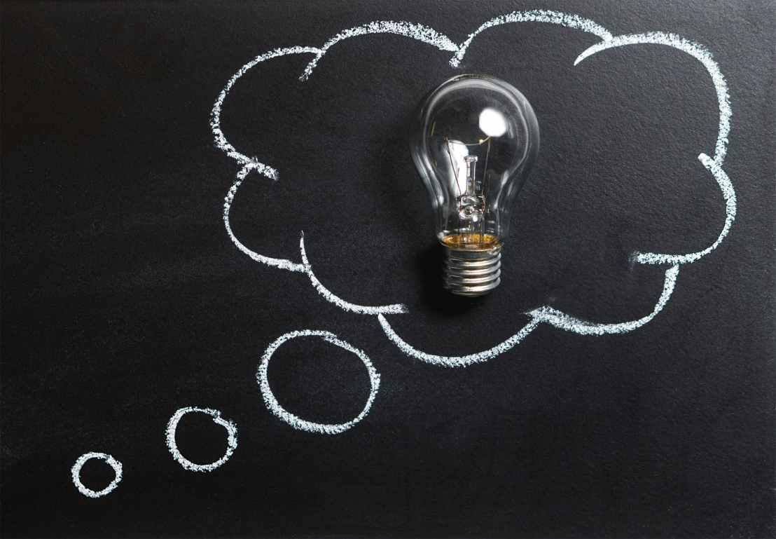 Writing Insight…